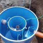 Čistiarne odpadových vôd