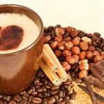 nahladovy obrazok kava