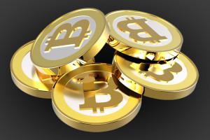 Bitcoin virtuálna mena súčasnosti