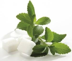 Stévia cukrová - ideálne sladidlo