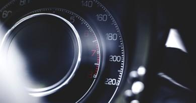 Tuning motoru může podstoupit i váš vůz