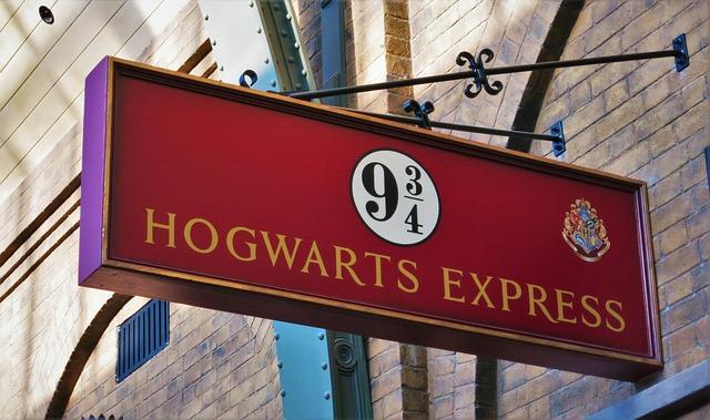 Harry Potter a prokleté dítě: fenomén pokračuje?