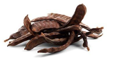 Karob: novinka mezi potravinami a náhražka kakaa