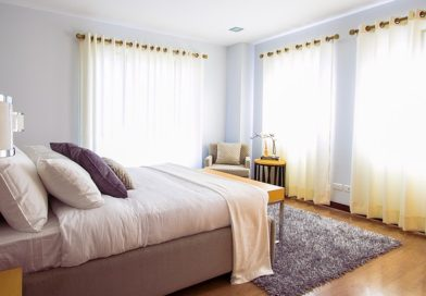 Jak správně vyčistit koberec?