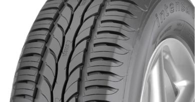Blíží se doba pro přezutí na letní pneumatiky. Víte, jak vybrat ty správné?