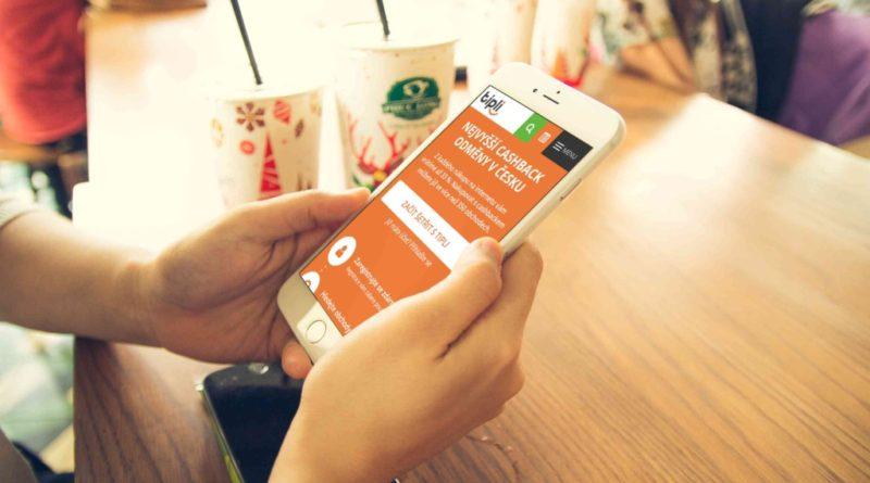 Jak funguje Ebay a proč tam budete chtít nakupovat
