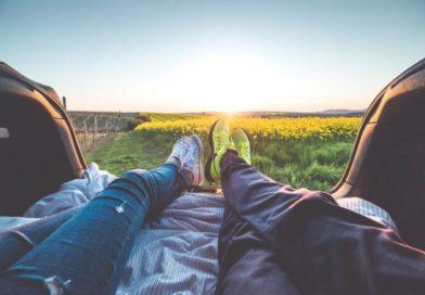 Jak cestovat za méně peněz