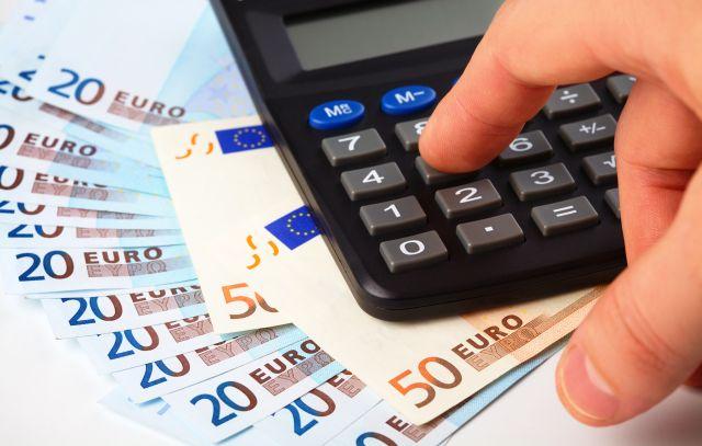 Co je půjčka na směnku liberec