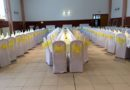 Konferenční prostory Brno aneb mějte schůze v malíčku!