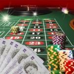 Online kasína