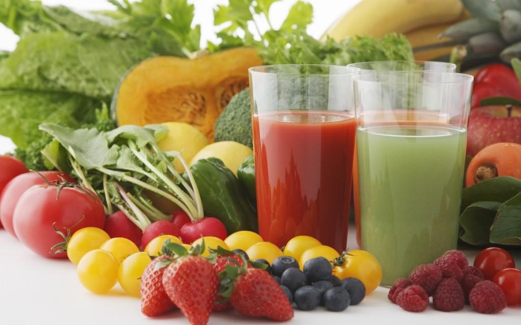 Aj vegánske potraviny podporia rast svalov
