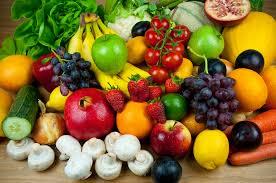 Antioxidanty
