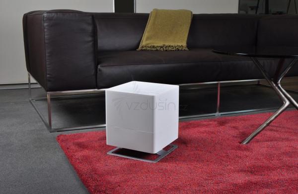 Ovládněte vlhkost vzduchu ve svém domě