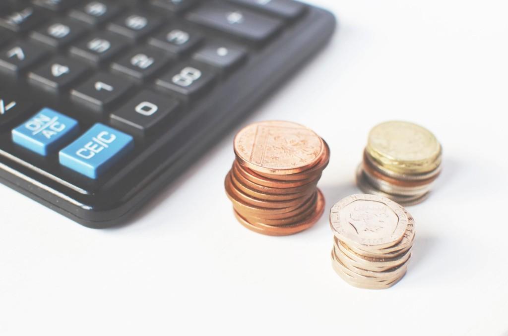 Kam nejlépe investovat své úspory a neprodělat