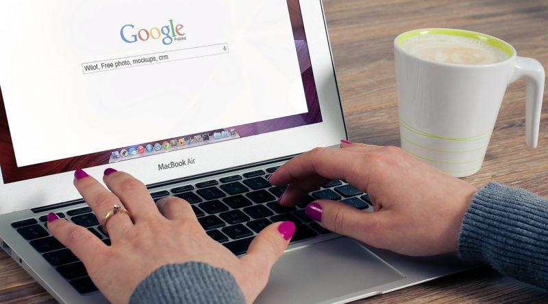 Novinky Googlu pro nakupující a cestovatele