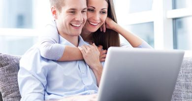 Jak funguje rychlá půjčka a kde ji sehnat