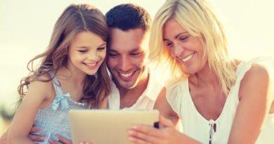 Online srovnání půjček ověřené finančními specialisty