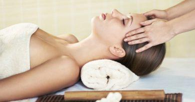 Objednejte si do domu masáž od fyzioterapeura
