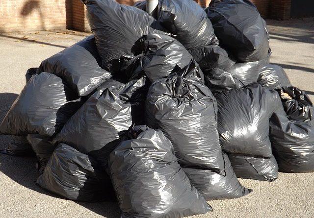 Efektivním nakládáním s odpady obce získají lepší prestiž a zároveň ušetří
