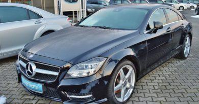 Nové auto přes operativní leasing