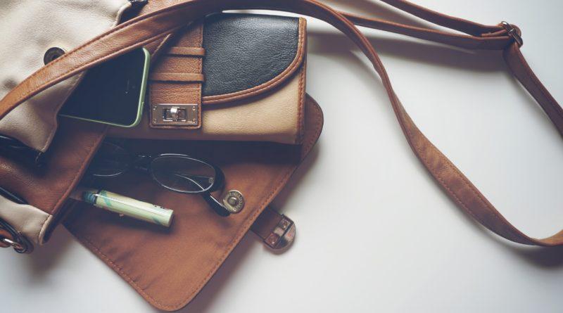 Finanční tipy pro vaši peněženku: Jak nepřecenit svoji schopnost splácet půjčku?