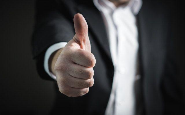 Půjčka pro snadnější rozjezd podnikání