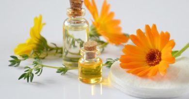 Co je neemový olej a k čemu je dobrý?