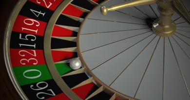 Online casino - možnost hrát bez ztráty kytičky