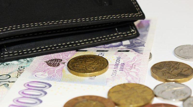 Nebankovní půjčka jako fenomén: kdy skutečně pomůže?