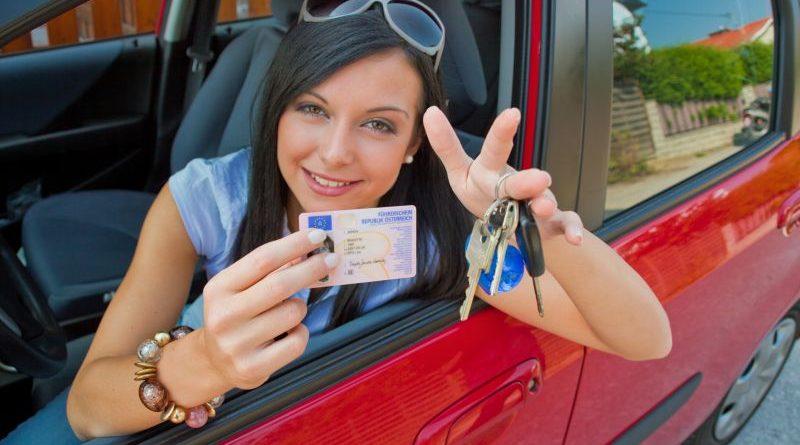 Bude v České republice řidičák na zkoušku?