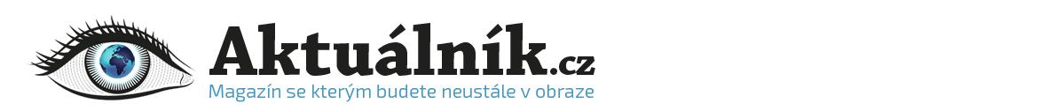 Aktuálnik.cz