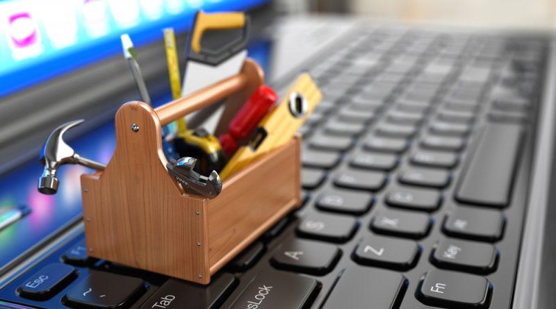 S čím vším vám pomůže dobrý servis PC