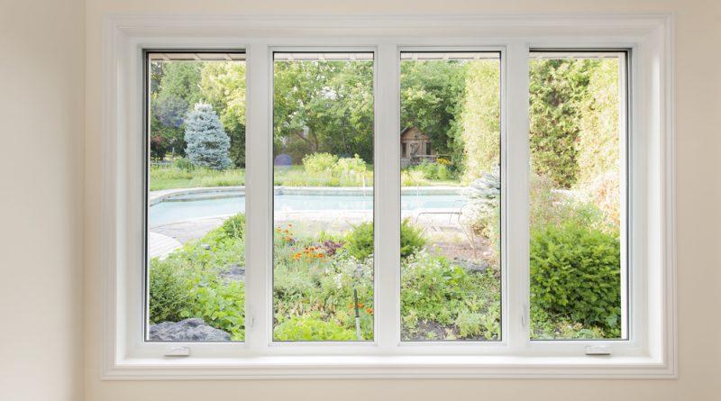 Pořizujeme nová okna. Jaká vybrat? Přece ta opravdu kvalitní