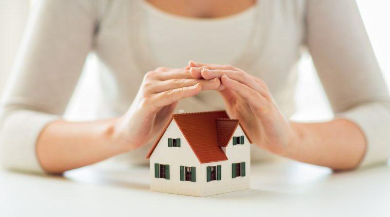 3 tipy, jak si bezpečně ochránit dům