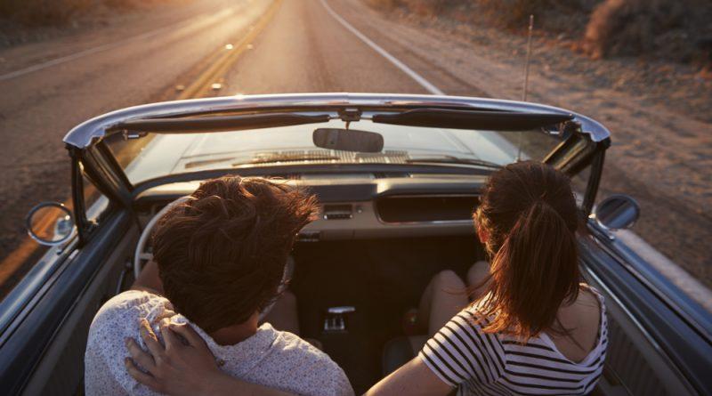 Jak pořídit automobil v solidní výbavě za rozumnou cenu? Nechte si ho dovézt z Německa