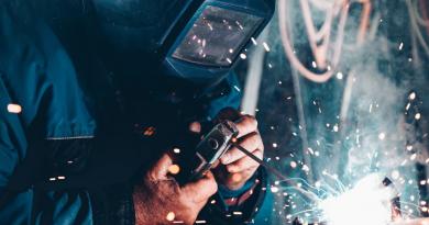 Povlakování kovů dodá vašemu výrobku skvělé vlastnosti