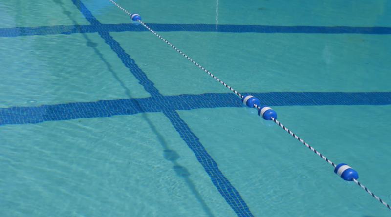 Dávkovací čerpadla do bazénu: Jaké jsou možnosti?
