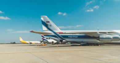 Bude se přeprava zásilek opět omezovat?