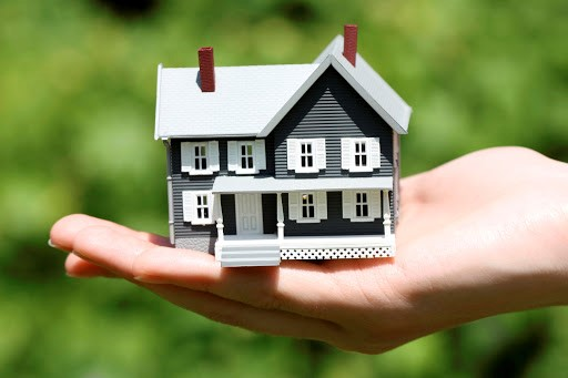 Jak funguje výkup nemovitostí?