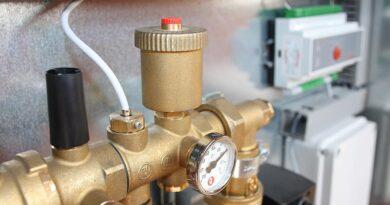 Vyplatí se vám investice do tepelného čerpadla?