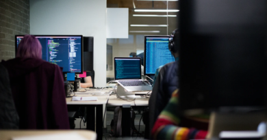 V čem se liší klasické aplikace od open source?